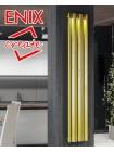 Enix Mango LIGHT MGL