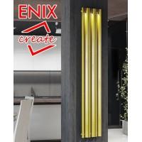 Enix Mango LIGHT