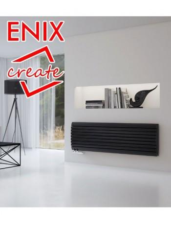 Enix MADERA PLUS MDP