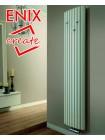 Enix MEMFIS MS