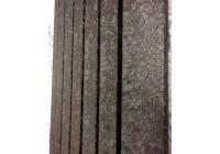 Memfis 0420 1800 BLACK LAKE