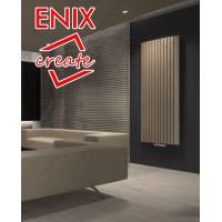 Enix Memfis Plus MSP