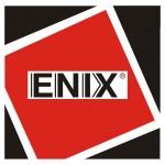 Enix дизайнерские радиаторы, Еникс