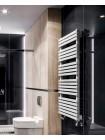 CAREX полотенцесушитель, Gorgiel дизайн радиаторы
