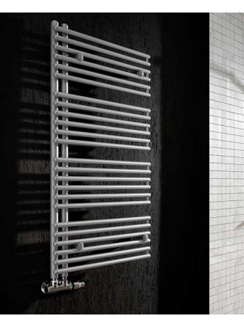 Cetus полотенцесушитель, Gorgiel дизайн радиаторы
