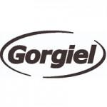 Gorgiel дизайнерские радиаторы и полотенцесушители