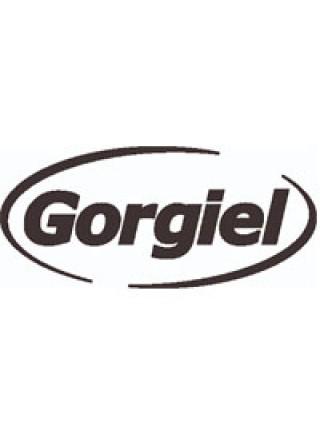 GORGIEL Польша, GORGIEL Industrie
