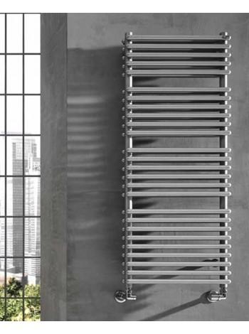 Mars AR2 полотенцесушитель, Gorgiel дизайн радиаторы