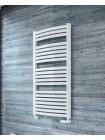 Zenith W полотенцесушитель, Gorgiel дизайн радиаторы