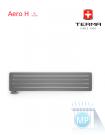 Terma Aero H, Дизайнерские радиаторы Терма