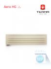 Terma Aero HG, Дизайнерские радиаторы  Терма