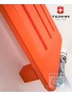 Terma Aero V,Дизайнерские радиаторы  Терма