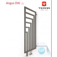 Terma Angus DW