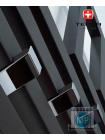 Terma Angus V, Дизайнерские радиаторы Терма