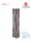 Terma  Cane, Дизайнерские радиаторы Терма