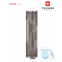 Terma Cane