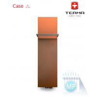 Terma Case