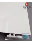 Terma  Case, Дизайнерские радиаторы Терма