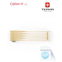 Terma Cyklon H