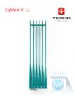 Terma Cyklon V, Дизайнерские радиаторы Терма