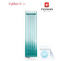Terma Cyklon V