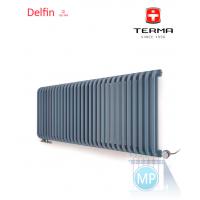 Terma Delfin