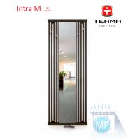 Terma Intra M с зеркалом