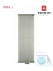 Terma  Intra, Дизайнерские радиаторы Терма