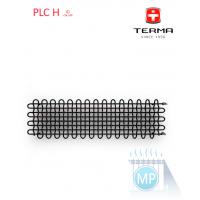 Terma PLC H