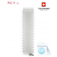 Terma PLC V