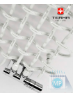 Terma PLC V, Дизайнерские радиаторы Терма