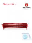 Terma Ribbon HSD, Дизайнерские радиаторы Терма