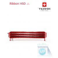 Terma Ribbon HSD
