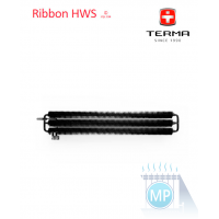 Terma Ribbon HWS