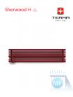 Terma Sherwood H, Дизайнерские радиаторы Терма