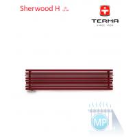 Terma Sherwood H