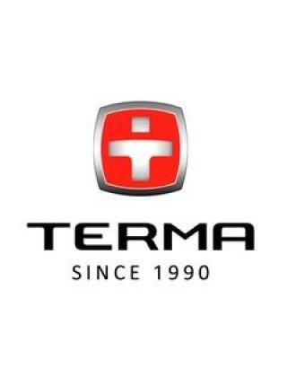 Terma Польша | Производитель дизайнерских полотенцесушителей