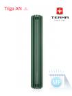 Terma Triga AN, Дизайнерские радиаторы Терма