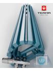 Terma Triga ANC, Дизайнерские радиаторы Терма