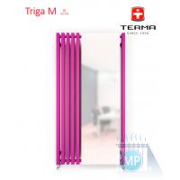 Terma Triga M