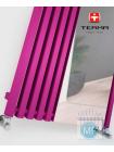 Terma Triga M, Дизайнерские радиаторы Терма