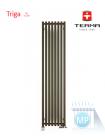 Terma Triga, Дизайнерские радиаторы Терма