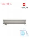 Terma Tune HSD, Дизайнерские радиаторы Терма
