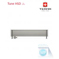 Terma Tune HSD