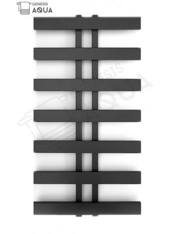 GENESIS AQUA Symmetry полотенцесушитель