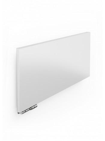 Case Slim H, Дизайнерские радиаторы