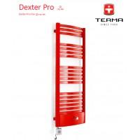 Terma Dexter Pro