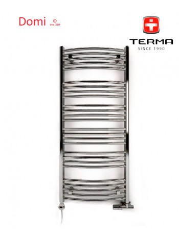 Terma Domi , Полотенцесушитель Терма