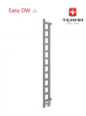 Terma Easy DW , Полотенцесушитель Терма