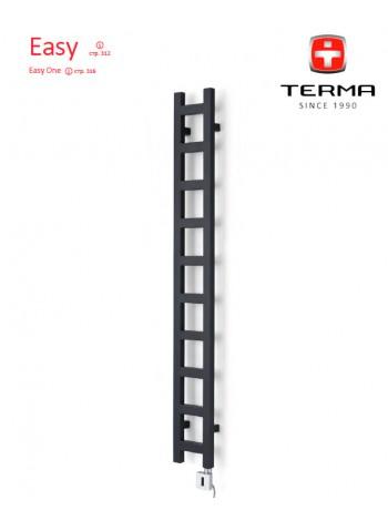 Terma Easy , Полотенцесушитель Терма